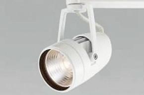 大阪プリンス電気こだわり製品:LED製品(他社メーカー)