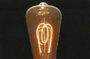 大阪プリンス電気こだわり製品:白熱電球